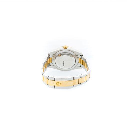Rolex-Datejust-2