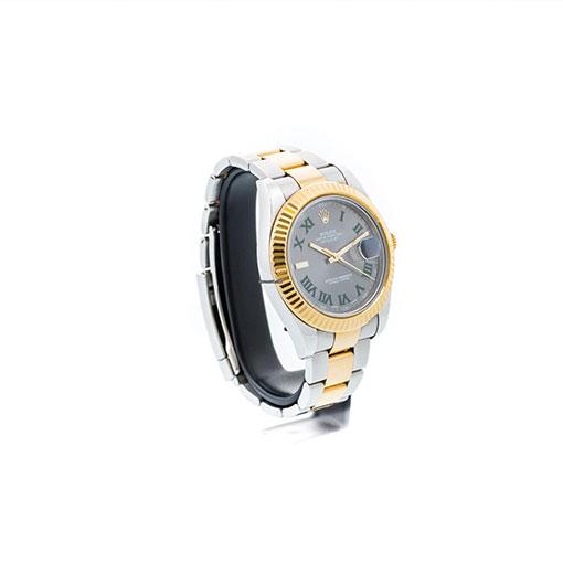 Rolex-Datejust-II-1