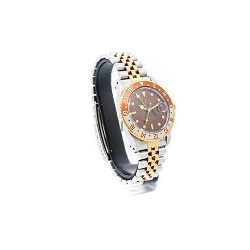 Rolex-GMT-master-1